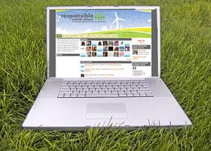 Online Green Networking