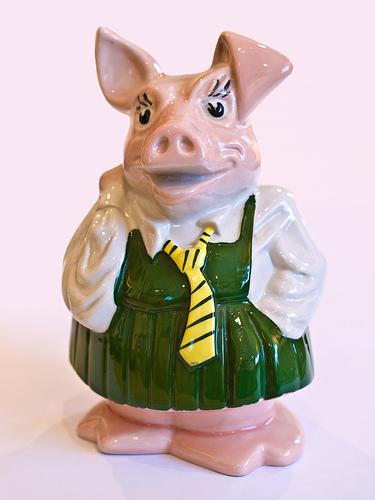 piggy-bank.jpg