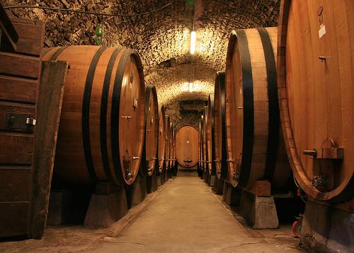 wine-barrel.jpg