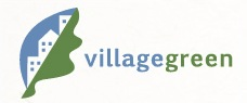 village green energy