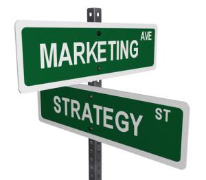 Green-Marketing-Strategy