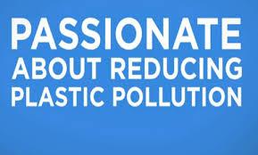 Reduce-plastic-pollution