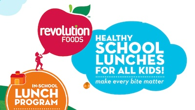 Revolution-Foods