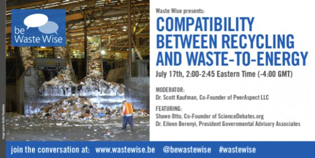 WasteWiseFlyer_Compatibility