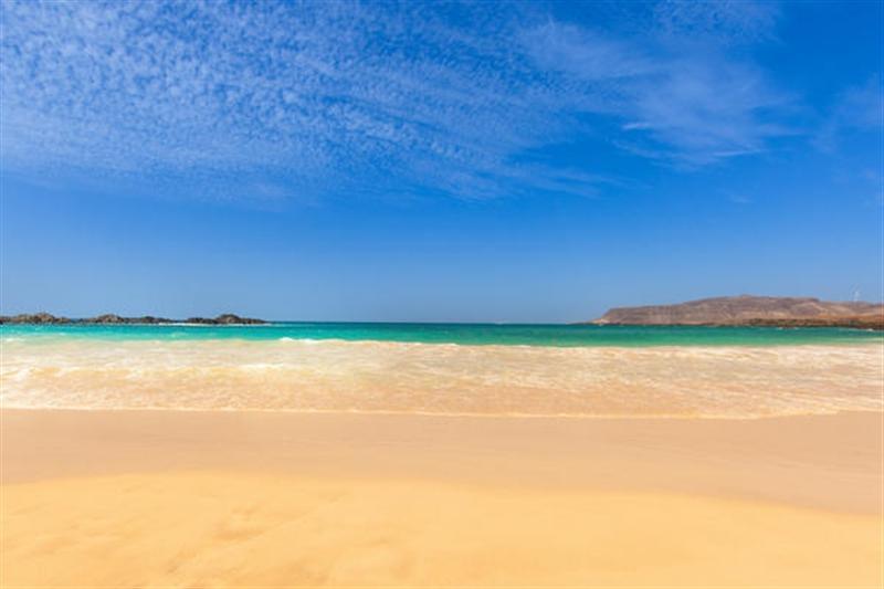 cape-verde-beach