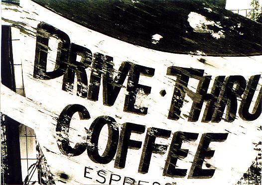 drive-thru-coffee