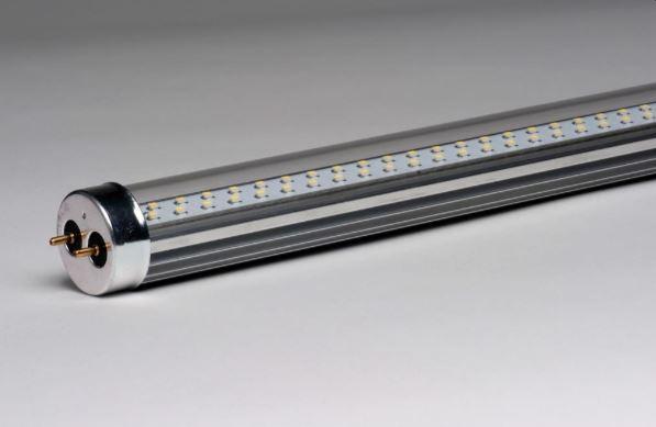 Independence LED Lighting
