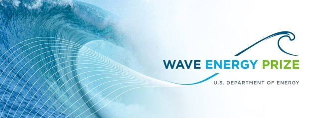 wave-energy-prize