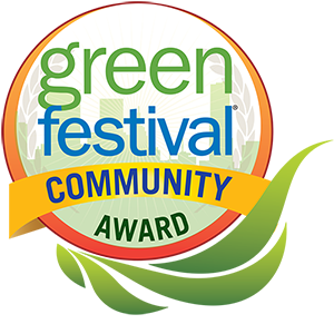 greenfestivals_award_2014_communityaward-300