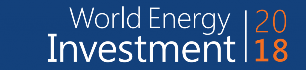 global electricity