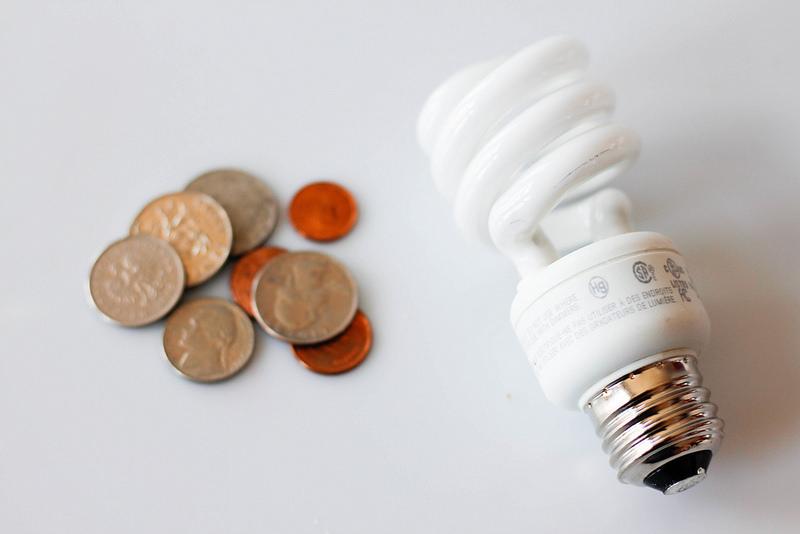 energy efficiency standards
