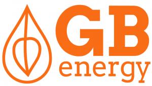 GB Energy Logo