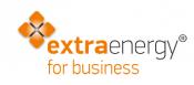 Extra Energy logo