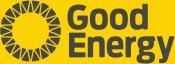 Good energy logo