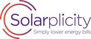 Solarplicity Review