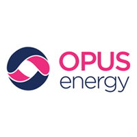 Opus Energy Review