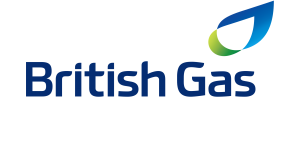 British Gas for business logo
