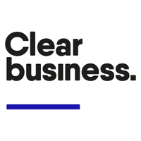 Clear Business Energy Review