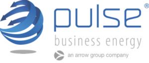 Pulse Business Energy