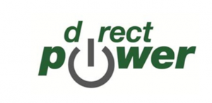 Direct Power
