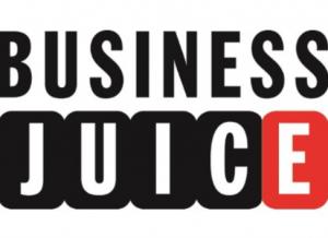 Business Juice