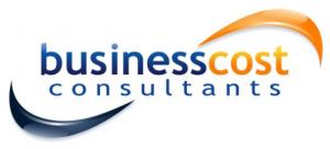 BusinessCost Consultants