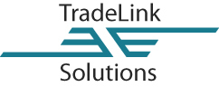 Tradelink Solutions