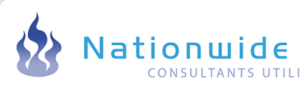 Nationwide Consultants Utilities