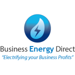 Business Energy Direct