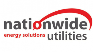 Nationwide Utilities