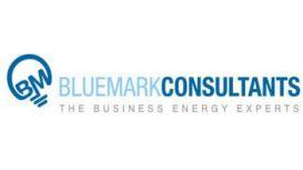 Bluemark Consultants