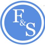 F S Energy logo