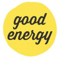 Good energy reviews