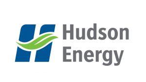 Hudson Energy UK Review