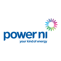 Power NI for Business Review