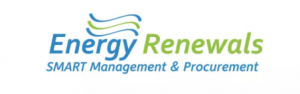 Energy Renewals